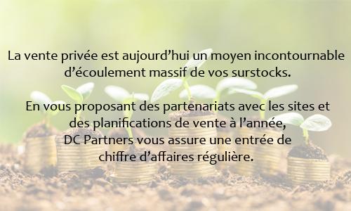 dcpartners_benefice1